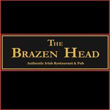 THE BRAZEN HEAD FOURWAYS