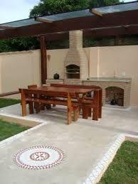 Imagini pentru cor de casa externa com piso bege