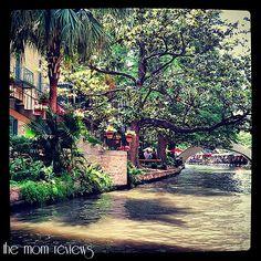 Cruise the River with Rio San Antonio!