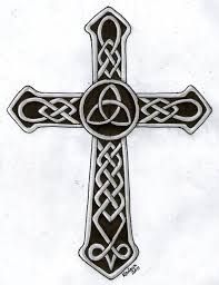 Image result for celtic cross tattoo designs graphics