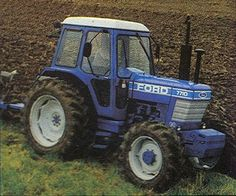 83Ford7710