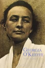 Georgia O'keeffe, O Keeffe, Portrait, History Of Painting, World War I, Visual Arts, United States, Literature, Libros