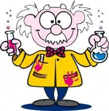Resultado de imagen para dibujos de quimica
