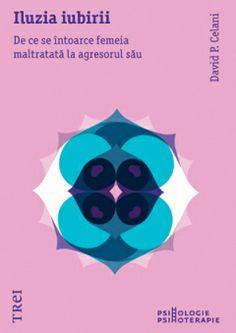 Iluzia iubirii Psychology, Audiobooks, Movie Posters, Psicologia, Film Poster, Billboard, Film Posters