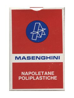 Masenghini Napoletane