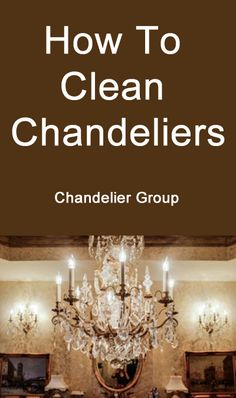 Chandelier services provided by Chandelier Group. Specialists for the restoration, cleaning and sales of chandeliers, specialist lamps and components. How To Clean Chandelier, Cleaning Business, Entrepreneurship, Chandeliers, Helpful Hints, Restoration, Articles, Ceiling Lights, Live