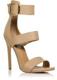 Γυναικεία, Παπούτσια, NAK Shoes.gr