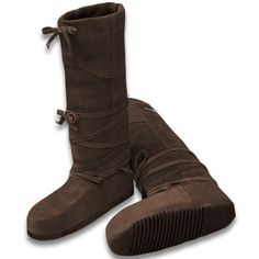 4ad2d515444 16 Best We carry Manitobah Mukluks images