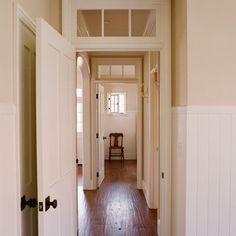 Transoms For Above Doors Interior Door With Transom