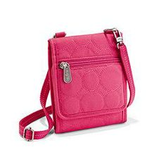 Chanel bag ??new chane bags for Christmas! Want this! Just only $159.