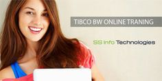 ssinfotechnologies is best TIBCO online training institute in Hyderabad.  http://www.ssinfotechnologies.com/