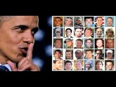 Obama's SEAL Team 6 Coverup - Explosive Paul Craig Roberts Interview8/20