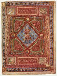 codex aureus - Recherche Google