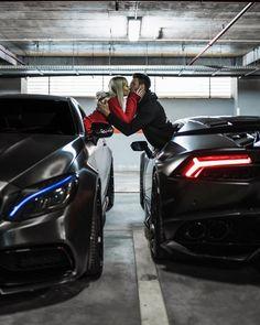 business couple goals - Auto X Couple Luxe, Rich Couple, Luxury Couple, Wealthy Lifestyle, Luxury Lifestyle Fashion, Billionaire Lifestyle, Rich Lifestyle, Couple Goals, Cute Couples Goals