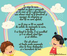 Montessori, Parenting, Education, Quotes, Kids, Art, Quotations, Young Children, Art Background