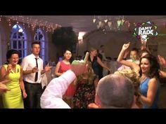 Planować ślub samemu czy z pomocą profesjonalistów? - http://www.beautifuldays.pl/planowac-slub-samemu-czy-z-pomoca-profesjonalistow/ - Beautifuldays.pl zapraszamy