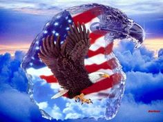 Honor the living remember the fallen and support those who are so far from home. HAPPY of July Patriotic Wallpaper, American Flag Wallpaper, American Flag Background, July Images, American Flag Eagle, Patriotic Pictures, Remember The Fallen, Happy Fourth Of July, July 4th