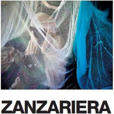 Fartun è una ragazza somala di 24 anni, rifugiata a Dadaab, in Kenya. Appena arrivata al campo, Fartun ha ricevuto subito una zanzariera insieme all'acqua, al cibo e all'assistenza medica. Quella rete di nylon impregnata di insetticida a lunga durata si è dimostrata vitale, dal momento che Fartun ha partorito a soli due giorni dal suo arrivo. Ammalarsi di malaria per una donna incinta significa rischiare un aborto spontaneo.  www.unhcr.it