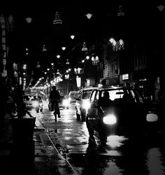 city   Flickr - Photo Sharing!