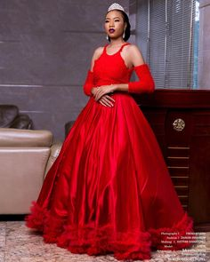 64 Best Nigerian Wedding Photographers Images Wedding Wedding