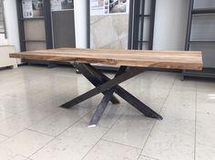 Lelo' table