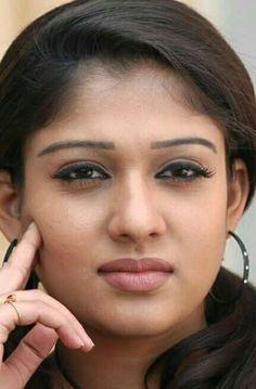 Most Beautiful Faces, Beautiful Lips, Beautiful Girl Image, Indian Actress Images, South Indian Actress, Indian Actresses, Beauty Full Girl, My Beauty, Beauty Women