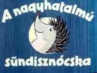 Retro 1, Rooster, Preschool, Nursery, Cute, Animals, Hedgehogs, Animales, Animaux