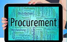Find out all you need to know about our Effective Procurement Short Training here at BSM Thailand, Validated By College of Birmingham & COB School of Business.