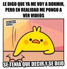 """17 Memes que son mejor que un simple: """"buenas noches"""" - Best Pins Live Crazy Jokes, Stupid Memes, Funny Jokes, Kpop Gifs, All The Things Meme, Fun Things, Spanish Memes, Couple Cartoon, Funny Animal Pictures"""