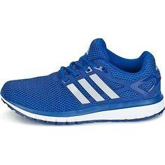 a3a933879c1 ADIDAS MEN'S ENERGY CLOUD SHOES - CG3005. Ανδρικά AdidasΑθλητικά Παπούτσια  Adidas