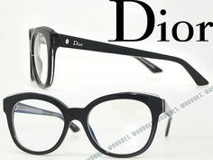 b5ae2db854 woodnet  Christian Dior Christian Dior CD eyeglass frame black x  branded mens   ladies   men eyeglasses glasses clear for   woman of for    degrees with ITA ...
