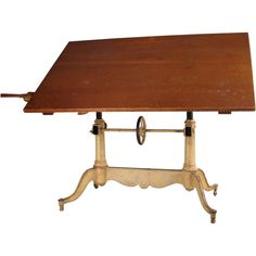 1000 Images About Adjustable Drafting Table Designs On Pinterest Drafting Tables Adjustable