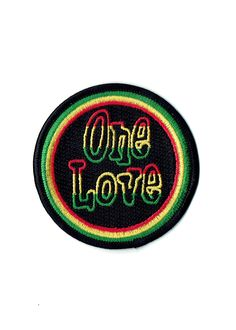 Lets get personal for a second, cuz your fave top, bottom or accessory is about to get a serious makeover. Our collection of patches are all about you doing you, so style it up and make it yours. Bag Patches, Pin And Patches, Time Capsule, Girl Scouts, Things To Buy, First Love, How To Get, Denim Jackets, Make It Yourself