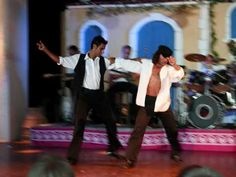 ▶ Greek Music - Syrtaki Dance - YouTube