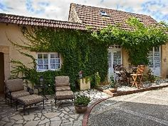 Sarlat La Caneda Cottage Rental: Romantic Cottage Near Sarlat With Heated Pool, Hot Tub, Sauna, Gym, & Wifi | HomeAway