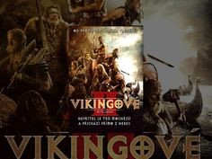 Video Film, Outlander, Videos, Books, Youtube, Movies, Movie Posters, Historia, Weird