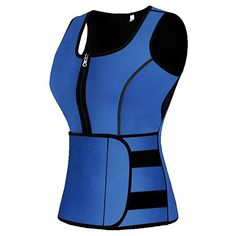 90501a3cfafb4 Women s Workout Fitness Clothes   Gym Clothing