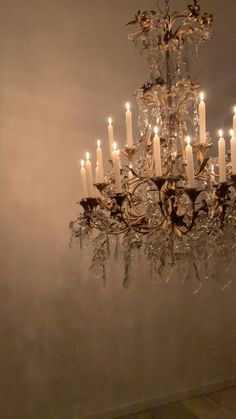 Chandelier Lighting Fixtures, Antique Chandelier, Chandeliers, Light Fixtures, Candelabra, Madness, Room Ideas, Miniatures, Ceiling Lights