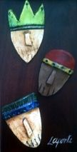 artesanias de puerto rico, Arte Folclorico de Puerto Rico Trujillo Alto, PR Galeria Tradiciones de PR