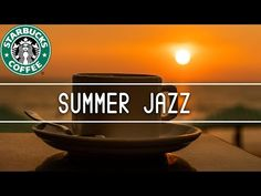 ☕ Discover the Jazz and Bossa Nova greatest hits ! ♫ Jazz & Bossa Collection is your channel for all the best jazz and bluesmusic. Find your favorite songs a. Jazz Music, Live Music, Lounge Music, Cool Jazz, Music Channel, Music For You, Blues Music, Original Music, Relaxing Music