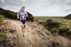 Portfolio for Mead Norton, an international adventure lifestyle photographer based in Rotorua New Zealand Running Images, Rotorua New Zealand, Mead, Auckland, Adventure, Lifestyle, Fun, Photography, Photograph