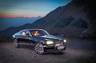 """Rolls-Royce Wraith Black Badge: epic road trip to Romania  """"You cant get blasé about a journey in a car costing as much as four Porsches""""  The Wraith Black Badge is billed as Rolls-Royces most driver-focused model yet. We've launched it up the hairpin-strewn Transfagarasan pass in Romania to discover whether this 2440kg luxury car really can entertain  Amazing cars deserve amazing destinations.  As statements go that one might be short sweet and obvious but its all the justification we…"""