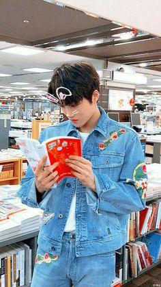 Read 25 from the story Hey, guapo ❀ KaiSoo by arhatdy (❀ soldado dks ~) with reads. Kaisoo, Chanbaek, Kyungsoo, Chanyeol, Exo Kokobop, Exo Kai, Got7, Exo For Life, Xiuchen