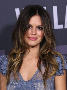 rachel bilson hair - Google Search