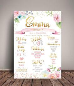 Baby Wall Art, Baby Love, Birthdays, Frame, Diy, Chibi, Business, Pink, Ideas