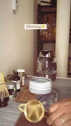 Eva Instagram, Creative Hub, Lifestyle Blog, Tableware, Dinnerware, Tablewares, Dishes, Place Settings