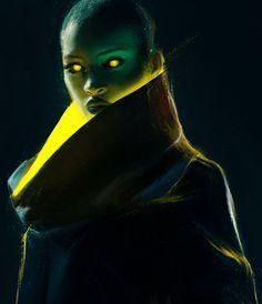 Synthia, Alexandra Hodgson on ArtStation at https://www.artstation.com/artwork/XVnen