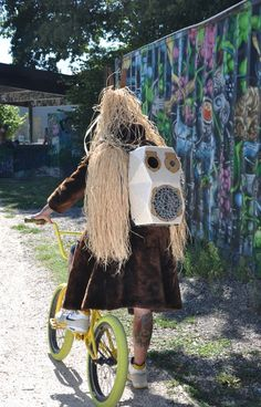Journal Du Design, Voodoo, Creations, Dreadlocks, Conception, Hair Styles, Beauty, Bag, Hair Plait Styles