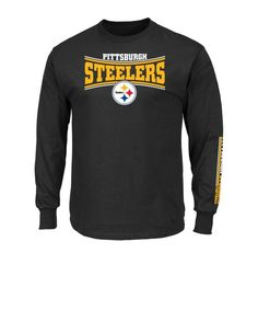 71 Best Pittsburgh Steelers images | Pittsburgh Steelers, National  for sale