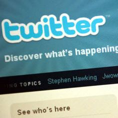 «Questo tweet si autodistruggerà in 5 minuti», ora i messaggi si cancellano
